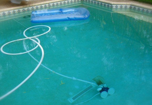 Traiter eau piscine sel pour entretien piscine fabricant sel for Entretien de piscine