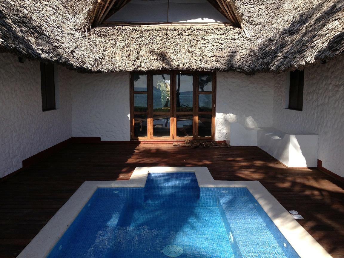 hiverner sa piscine guide piscine house. Black Bedroom Furniture Sets. Home Design Ideas