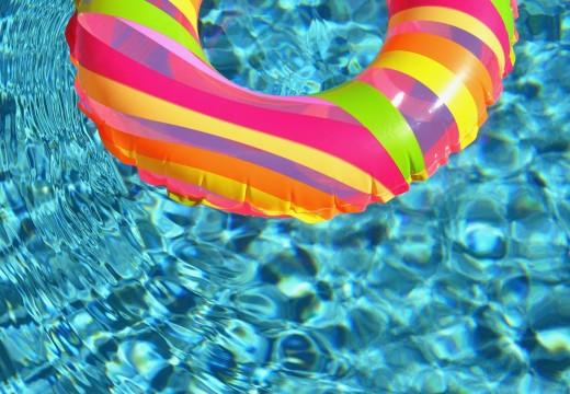 Sécurité piscine, le point sur la loi