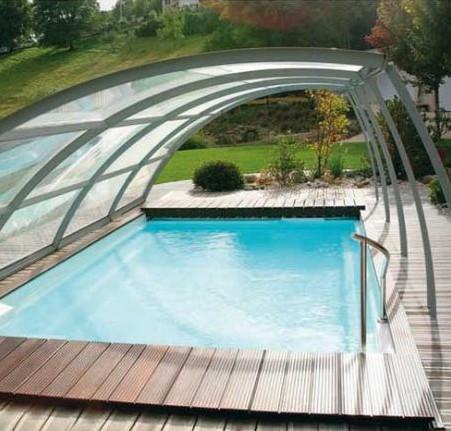 piscine-abri