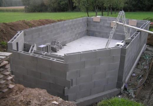 Bien définir son projet de piscine