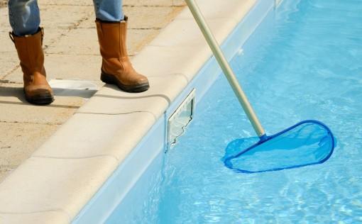 Syst me de filtration quel est le mat riel indispensable for Materiel filtration piscine