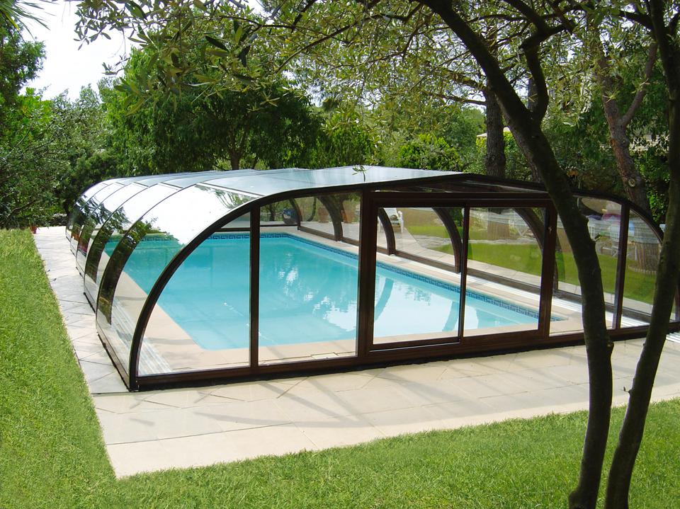 Une piscine en r gion parisienne a vaut le coup for Piscine parisienne