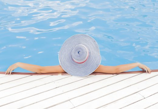 Comment chauffer sa piscine au gaz naturel ?